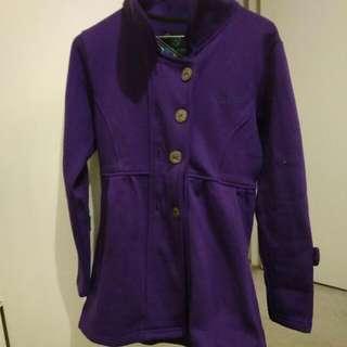 Winter Coat.. Never Worn..