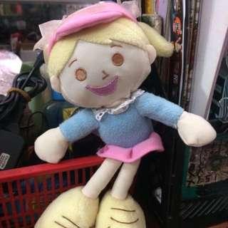 Boneka