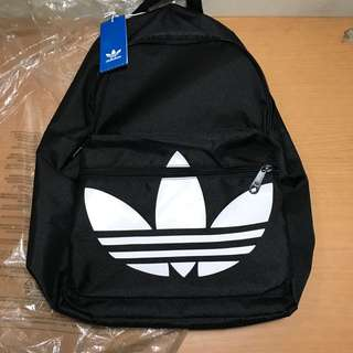 Brand New Adidas Backpack