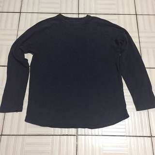 Authentic Gap long sleeves