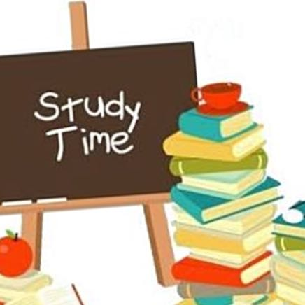 1 On 1 Tutoring Service For Primary School Students (K-6)