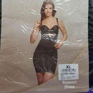 AVON Support Dress BNWT