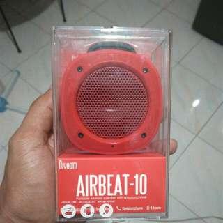 AIRBEAT-10