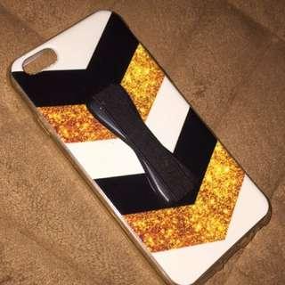 Tribal Case Iphone 6/6s