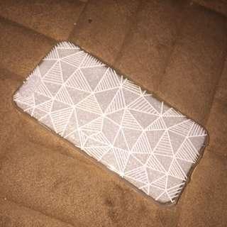 White Case Iphone 6/6s