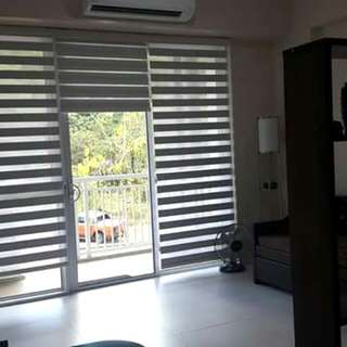 Pico De Loro (Condo For Rent)