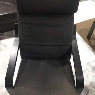 PoAng Chair IKEA