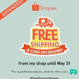 Preloved Baby Clothes On Shopee