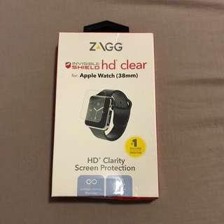 Apple Watch Screen Protector 38mm