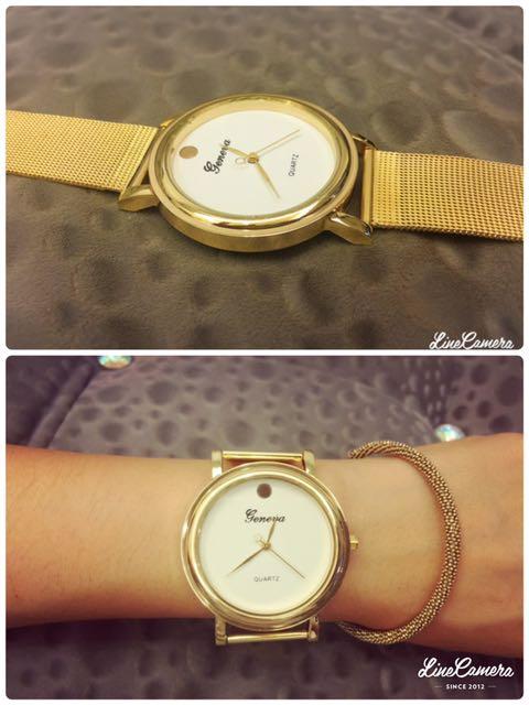 手錶⌚️女錶