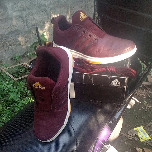 Adidas Street Jam Culture (D69519) | Basketball Shoes | STEAL PRICE