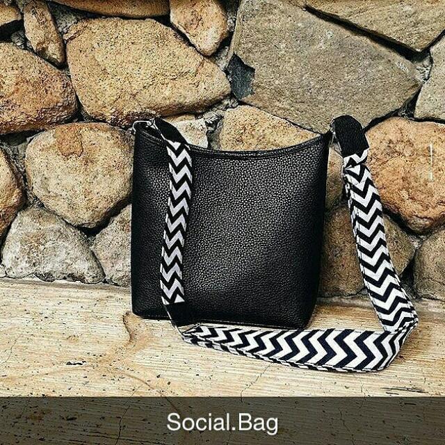 Alora Bag
