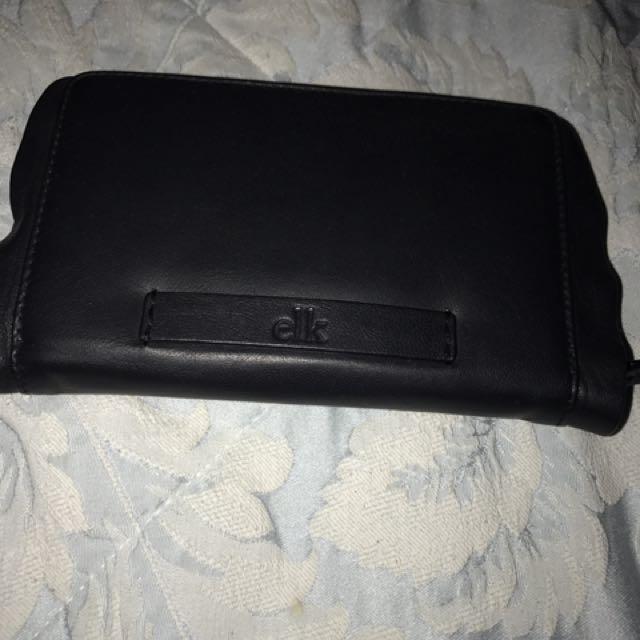 Brand New ELK Wallet