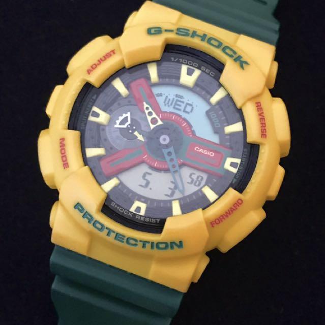 Casio-G-Shock-GA-110RF-9AJF_1