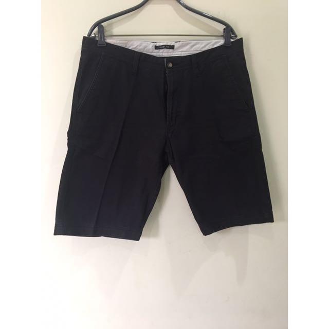 Celana Pendek eksekutif (TRx)