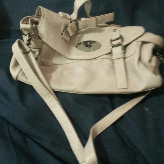 Colette Handbag
