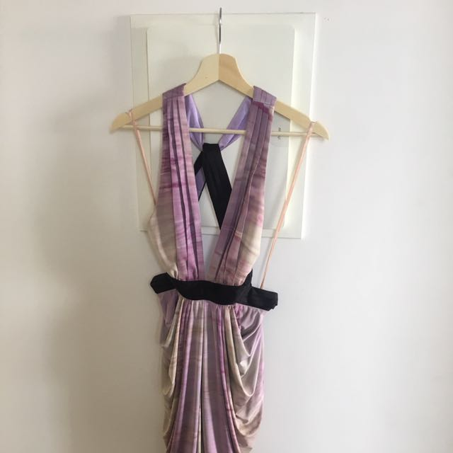 Cooper Street Size 8 Dress