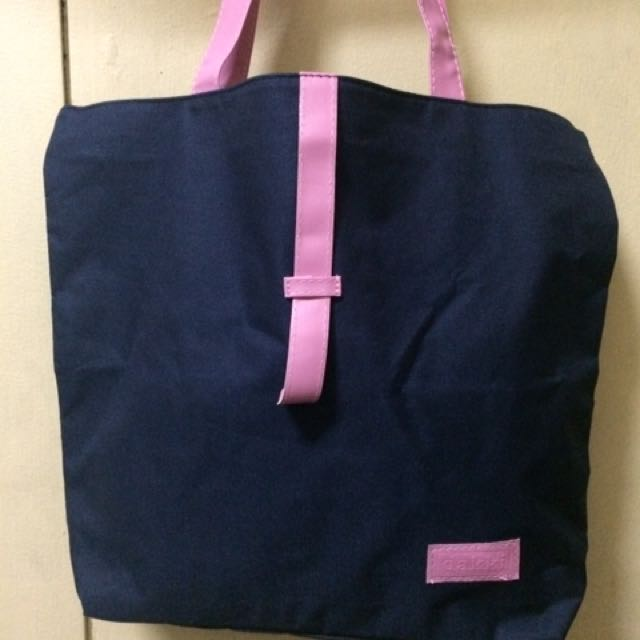 Dakki Shoulder Bag