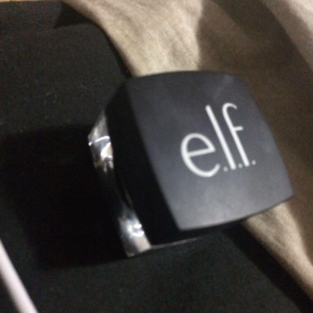 Elf Liquid Liner
