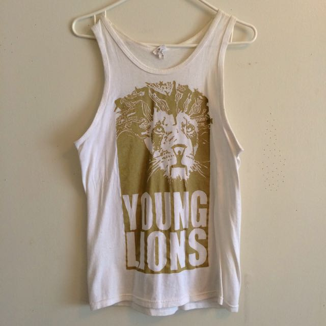 Ian Eastwood T-Shirt