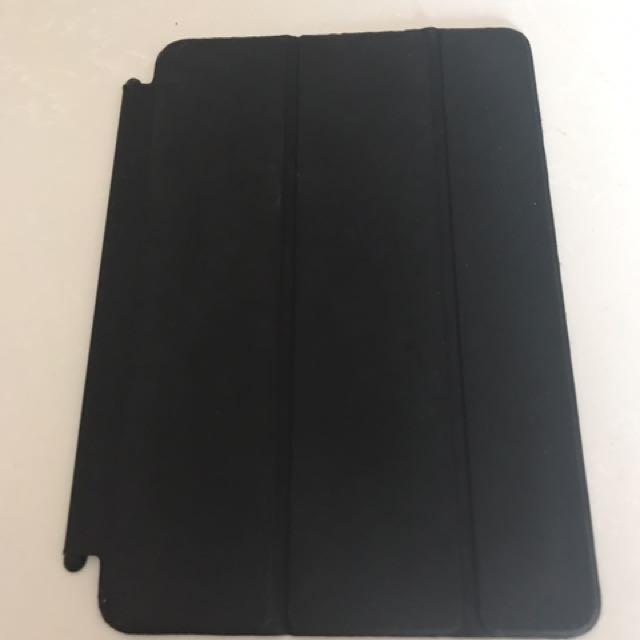iPad Mini - Flexible Cover