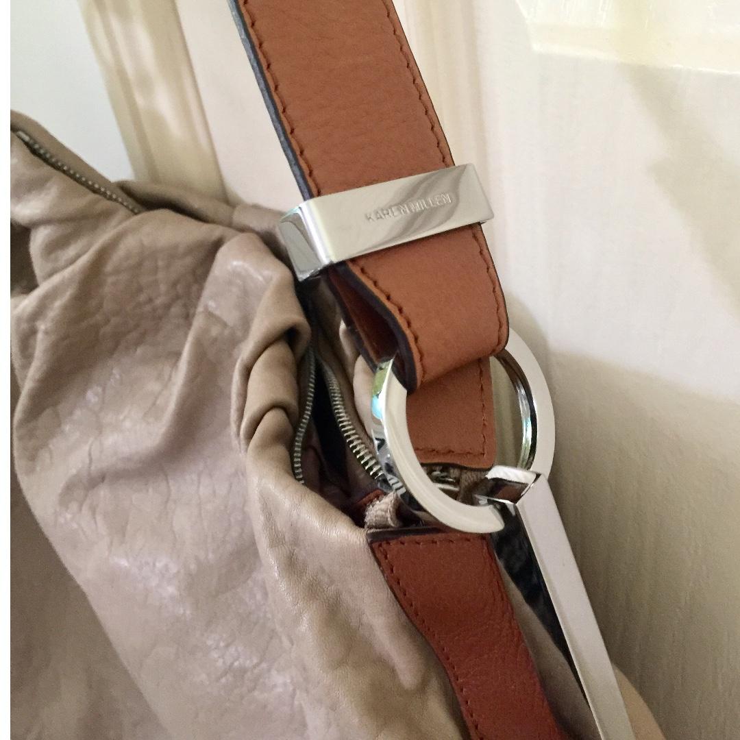 Karen Millen Designer bag