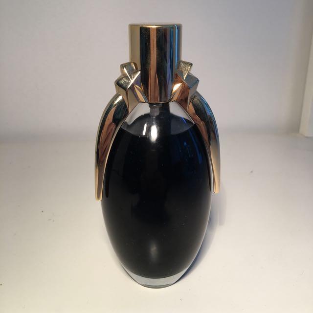 Lady Gaga Fame - Eu de parfum