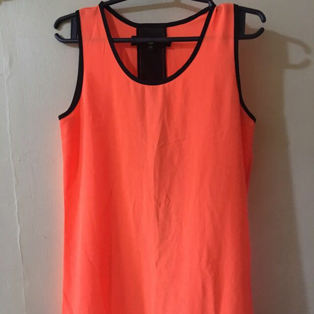Neon Tops Sale For 2