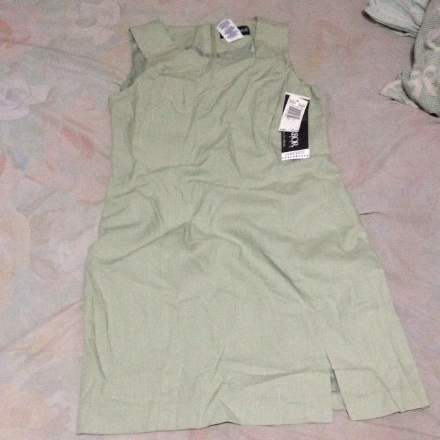 new with tag from America office attire or formal dress tag price 26dollar
