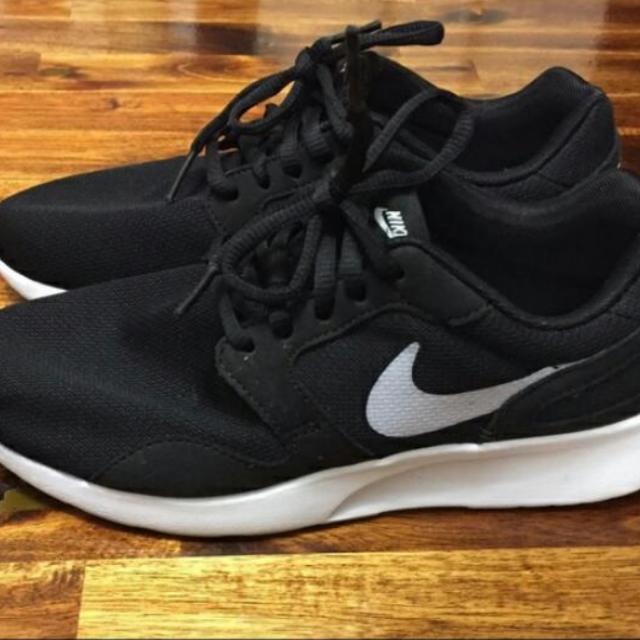 Nike Kaishi Run 9 U.s.