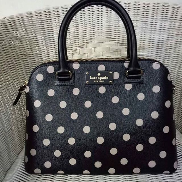 Original Kate Spade New With Tag
