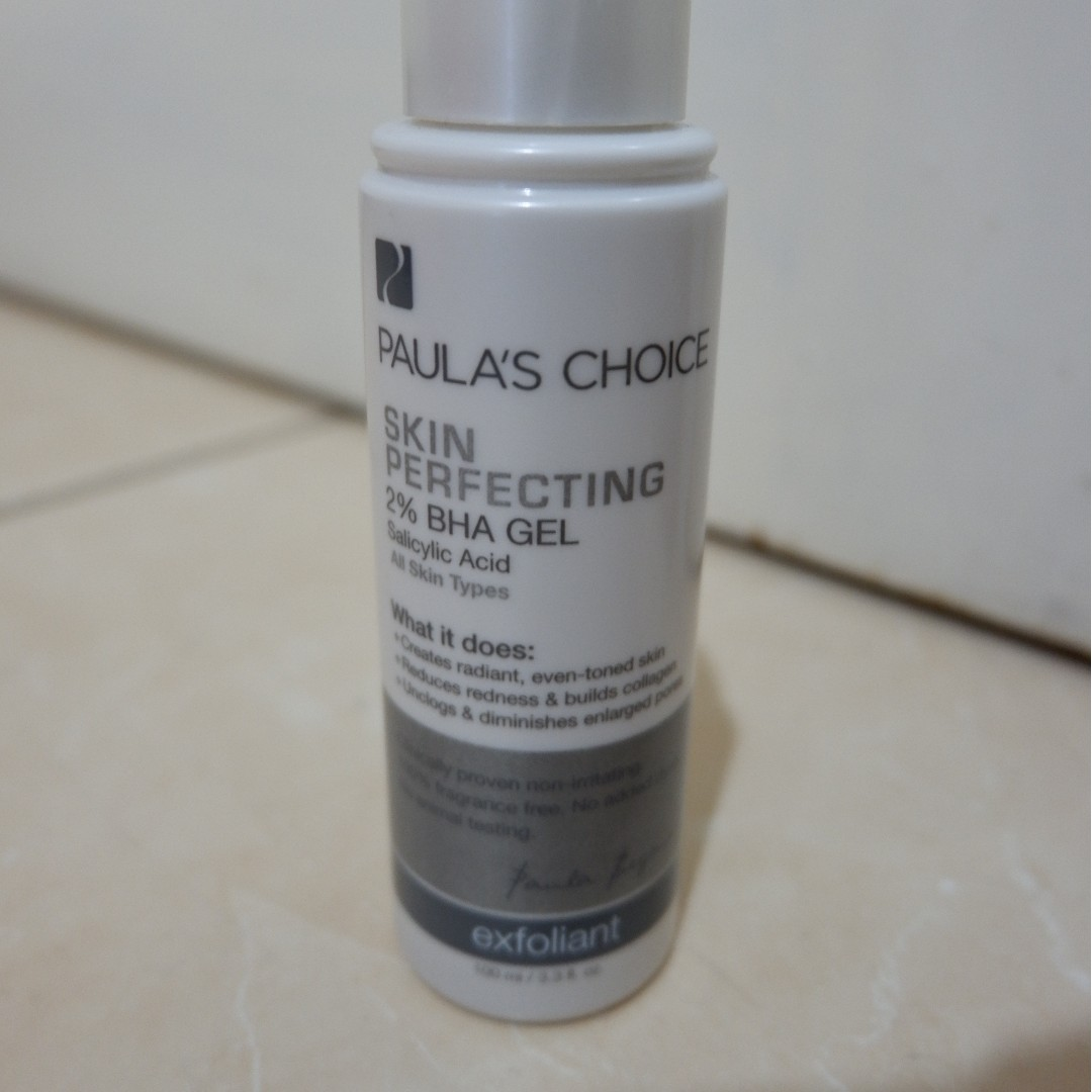 Paula's Choice 100 ml