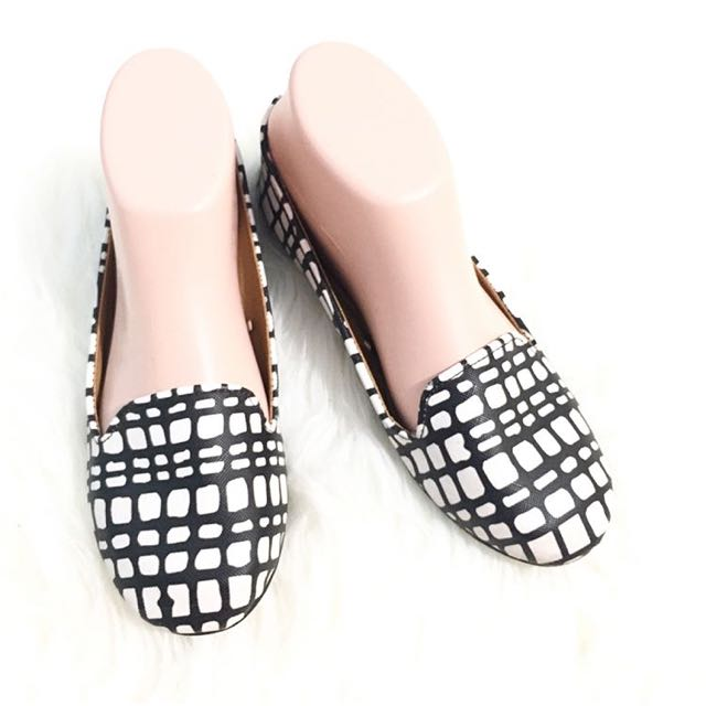 Rubi Flatshoes Size 36
