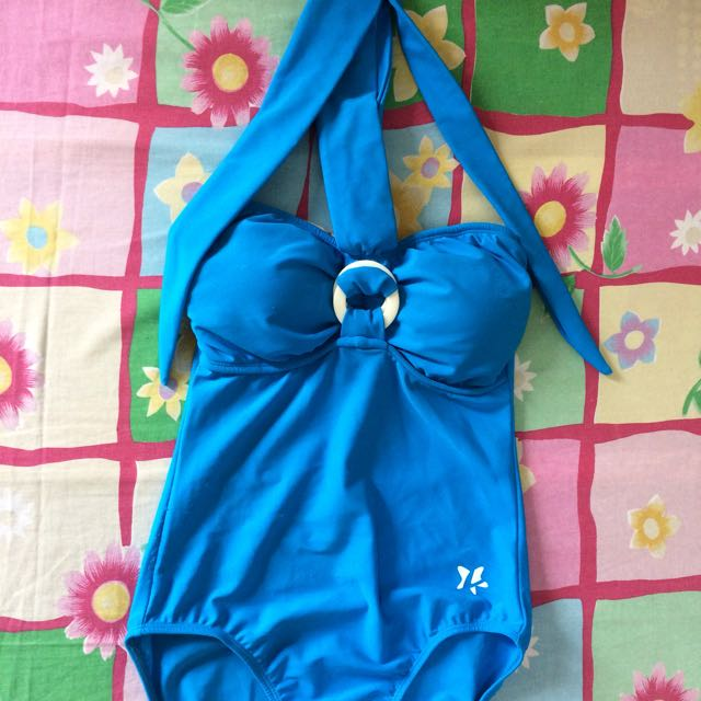 Swimsuit - Baju renang Wanita Lasona