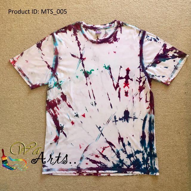 T-Shirt - XL
