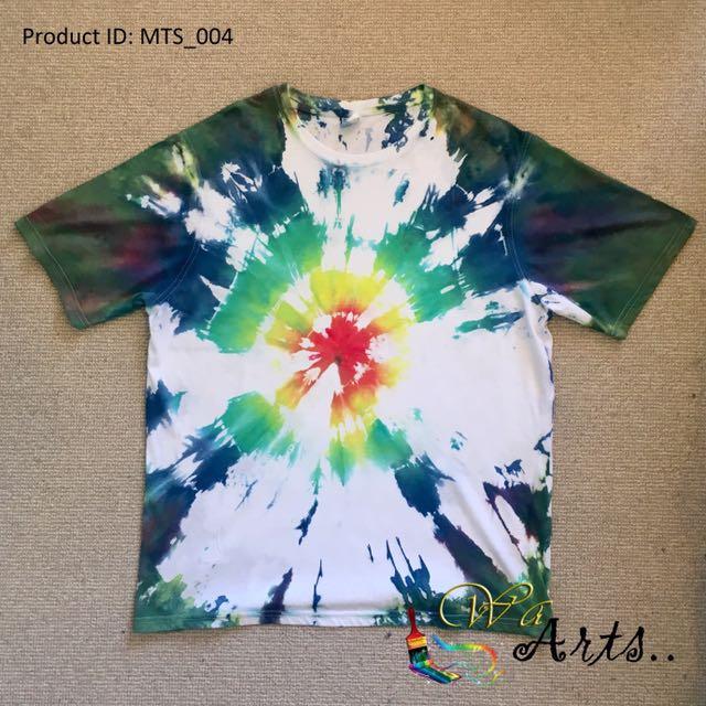 T-Shirt-L