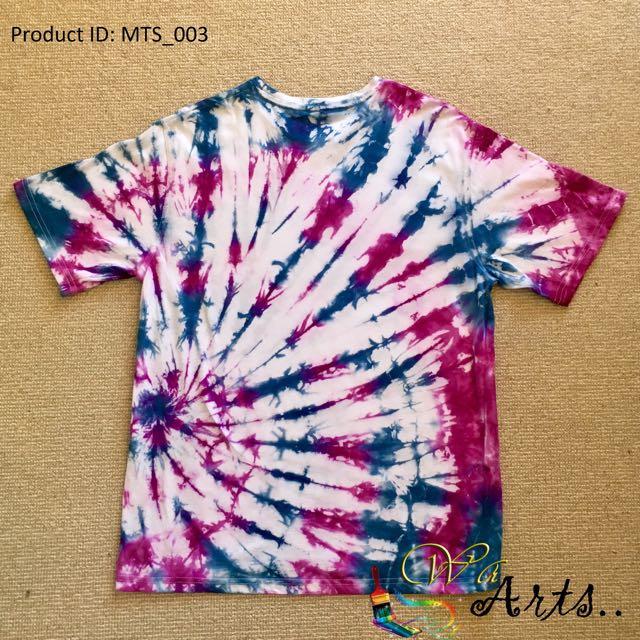 T-Shirt-Medium