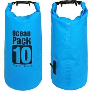 DRY/WATERPROOF BAG