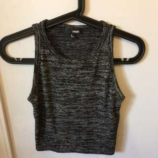 ✨REDUCED✨ Aritzia Wilfred Free Winberg Tank