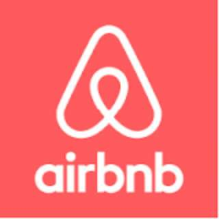 Get ₱1,100 off your first trip on Airbnb
