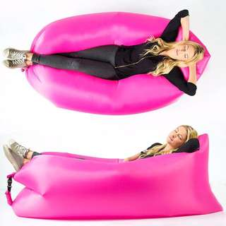 Inflatable Loungers On Sale