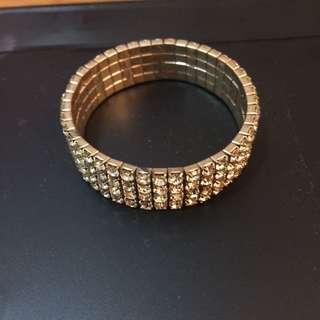 🚚 精品手環