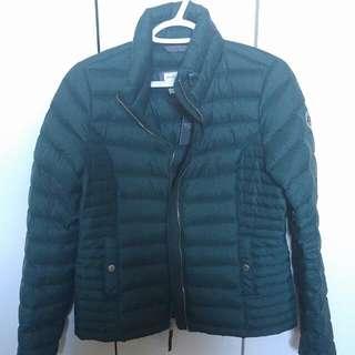 A&F Jacket