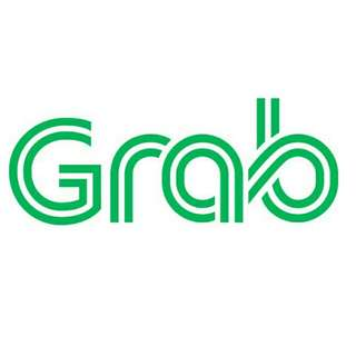 Try Grab for fast and safe rides and get P40 off.