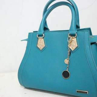Charles And Keith (KW SUPER)