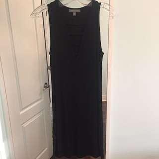 American Eagle Tight Dress