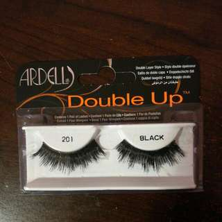 Ardell Double Up Lashes Exaggerant