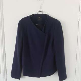 Size 14 David Lawrence Jacket