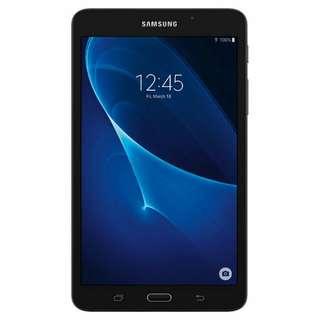 """Samsung Galaxy Tab A 7.0"""" 4G"""
