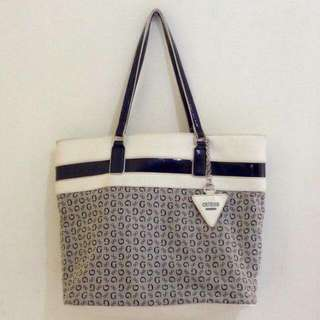 Sale !! Guess BAG